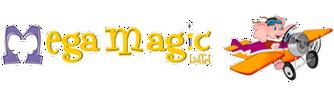 Mega Magic Buffet -